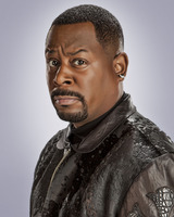 Martin Lawrence picture G737083