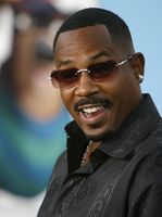 Martin Lawrence picture G737084