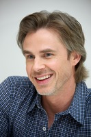 Sam Trammell picture G737377