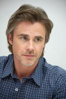 Sam Trammell picture G737378