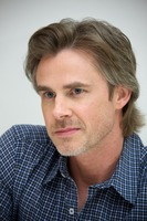 Sam Trammell picture G737379