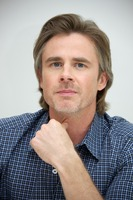 Sam Trammell picture G737381