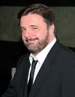 Nathan Lane picture G737464