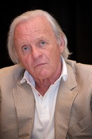Anthony Hopkins picture G737504
