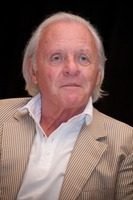 Anthony Hopkins picture G737507