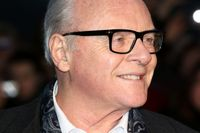 Anthony Hopkins picture G737512