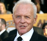 Anthony Hopkins picture G737513