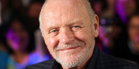 Anthony Hopkins picture G737514