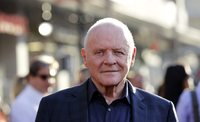 Anthony Hopkins picture G737515