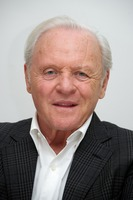 Anthony Hopkins picture G737516