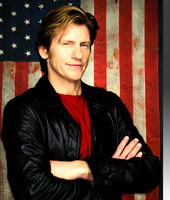 Denis Leary picture G737518