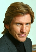 Denis Leary picture G737519