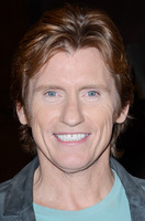 Denis Leary picture G737520