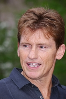 Denis Leary picture G737521