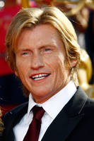 Denis Leary picture G737522