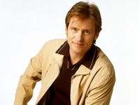 Denis Leary picture G737523