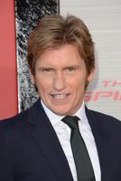 Denis Leary picture G737524