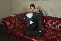 Dominic Cooper picture G737555