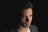 Dominic Cooper picture G737556