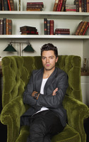 Dominic Cooper picture G737557