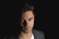 Dominic Cooper picture G737558