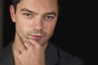 Dominic Cooper picture G737559
