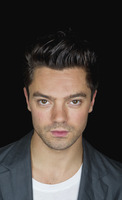Dominic Cooper picture G737560