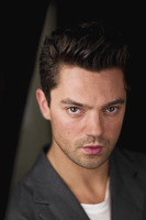 Dominic Cooper picture G737561