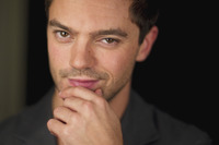 Dominic Cooper picture G737563