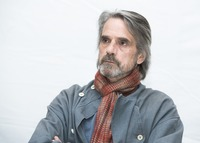 Jeremy Irons picture G737665
