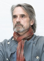Jeremy Irons picture G737666