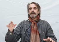 Jeremy Irons picture G737667