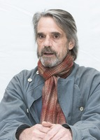 Jeremy Irons picture G737669