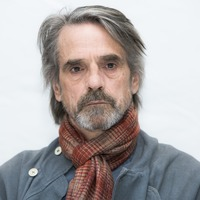 Jeremy Irons picture G737670