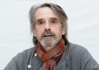 Jeremy Irons picture G737671