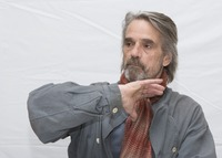 Jeremy Irons picture G737672