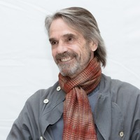 Jeremy Irons picture G737673