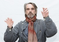 Jeremy Irons picture G737674