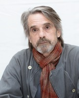 Jeremy Irons picture G737675