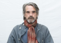 Jeremy Irons picture G737676