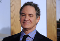Kevin Kline picture G737755