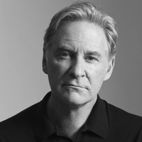 Kevin Kline picture G737757