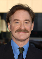Kevin Kline picture G737758