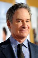 Kevin Kline picture G737759