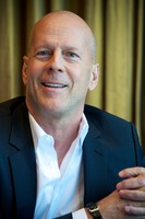 Bruce Willis picture G737765