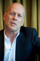 Bruce Willis picture G737766