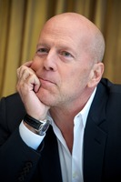 Bruce Willis picture G737767