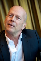 Bruce Willis picture G737768