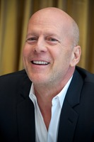 Bruce Willis picture G737769