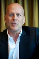 Bruce Willis picture G737770
